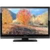"""46 Toshiba LCD TV 46XV545U 1080p HDTV 120hz,LCD TV,46""""LCD TV,Toshiba LCD TV 46XV545U 1080p HDTV"""