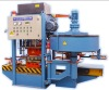 Hot Sale Concrete Color Tile Forming Machine