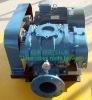 air compressor(LZSR50-300B)