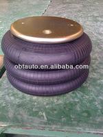 Industry air bag