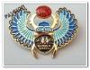 custom metal pin badge laple pin promotional pins