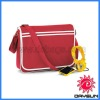 New bagcase funky retro messenger bags