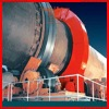 ISO9001:2008 The effect of drying is well - rotary drying kiln