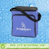fashion cooler bags for cans