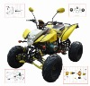 atv spare parts/atv parts for BS200S-7