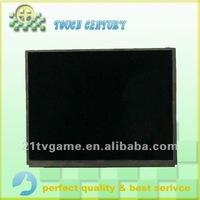 100% Original New lcd for Ipad2,replacement lcd screen for Ipad2