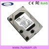 640GB internal Hard Disk