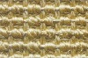 nature sisal carpet