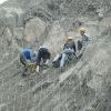 20x20 -120x120 mm steel rope mesh (manufacturer)