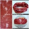 Multifunctional fashion customize bandana