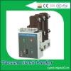 VS1, ZN63-12KV Side Installation Type Indoor High Voltage Vacuum Circuit Breaker
