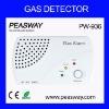 PEASWAY PW-936 Home use Gas Alarm CE EN50194