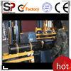 Best quality bitumen waterproof membrane machine