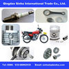 CG125 motorcycle engine parts china supplier