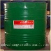 Pine oil chemical reagents Chemical product