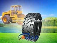 OTR Bias Tyre