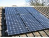 3kw on grid solar system with all parts