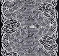 new lace plus size wedding dress
