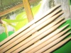 hot sell dried bamboo sticks
