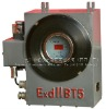 OCD1A Explosion-proof Oil Content Meter