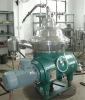Bio-Diesel Special Centrifuge