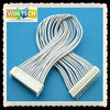 16 pin SCN wire harness/wire assembly