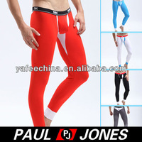 New Man Thermal Long Johns CL3509