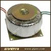 [EYEN] make toroidal transformer BOD-300