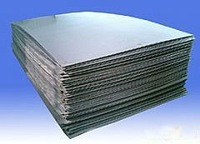 reinforced graphite sheet best quality/price