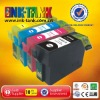 Compatible Ink Cartridge for ICBK61 ICC65-ICY65