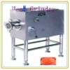 Top qualiy of China, Automatic Meat Mincer Machine