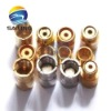 high quality low price various design e-cigarette connectors