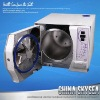 Dental Autoclave Steam Sterilizer with high quality CE certificate