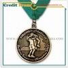 Promotional Zinc Alloy Medals