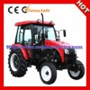 Hot Selling Wheel Tractor with CE