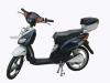Electric Bikes(BZ-1059)