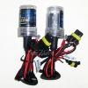 Auto Xenon HID Lamp H7 4300K