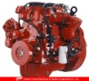 Cummins Engine DCEC ISDe 245 40 / ISLe 375 30