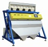 ANCOO RB6 Rice CCD color Sorter