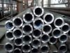 SEAMLESS STEEL TUBE FOR LIQUID SERVICE