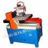 LingHui LH-6060 glass engraving machine