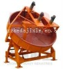 Best Seller Disc Pelleter With Fast Delivery