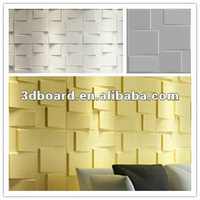Modern Design Wall Mural Wallpaper