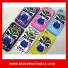 cheapest mobile phone case for iPhone4 4S