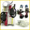 Hid Xenon Conversion Slim Replacement Kit H3 6000K hid xenon kit [C6]