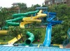 2012 Good Quality Water Park in Sports & Enterainment
