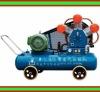 1hp air compressor W-2/5