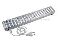 LED Emergency lights