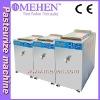 Pasteurize Machine Factory ( European Standard)