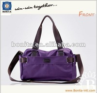 New style tote bag, fashionable handbag
